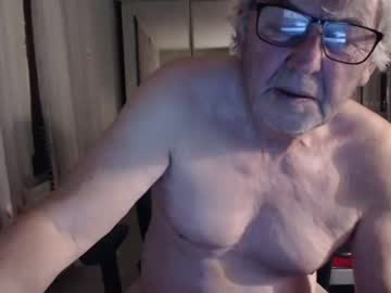 Chaturbate pullmywilly record private XXX show from Chaturbate.com