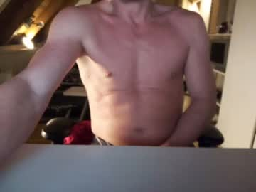 Chaturbate 0570nl record show with toys from Chaturbate.com
