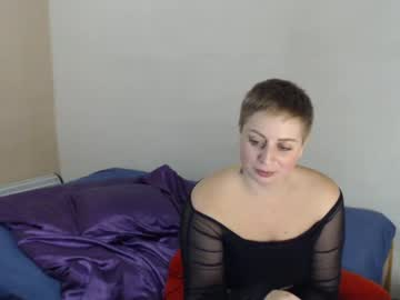 Chaturbate alex_angel_eyes private show from Chaturbate