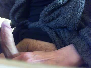 Chaturbate lonelysingleman69 cam video