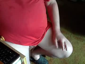 Chaturbate mula542 chaturbate public webcam