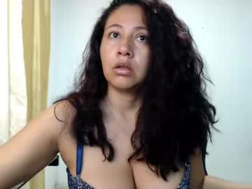 Chaturbate perfectkinkymilf record public webcam