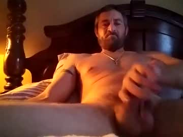 Chaturbate rockhard6667247 video with dildo from Chaturbate.com
