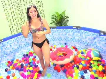 Chaturbate eva_martinez_ record video with toys from Chaturbate