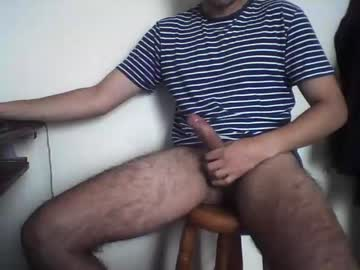 Chaturbate risingsun21 private show from Chaturbate