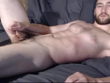 Chaturbate shototto private sex video from Chaturbate