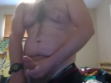 Chaturbate sunyboy89 show with cum from Chaturbate.com