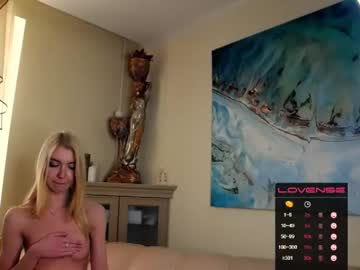 Chaturbate afroditaswests public webcam from Chaturbate