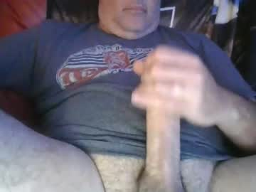 Chaturbate brsmith2019 video from Chaturbate