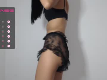 Chaturbate cailyn_ premium show video