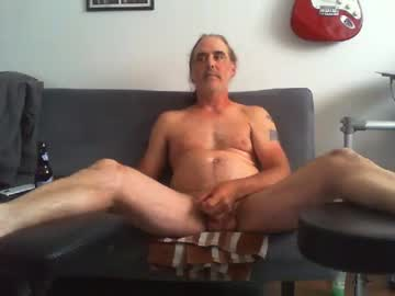 Chaturbate dvbme blowjob show from Chaturbate