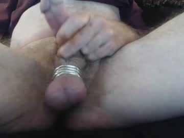 Chaturbate gary_in_maryland record cam show from Chaturbate