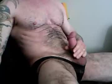 Chaturbate kev_in2014 private sex show from Chaturbate.com