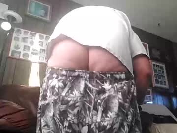 Chaturbate larrylarsen173 record private sex show from Chaturbate
