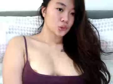Chaturbate sexypenguin13 private show