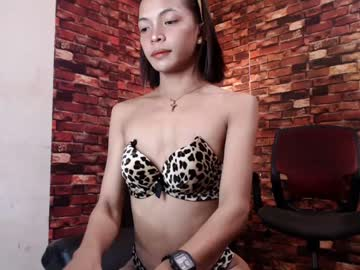 Chaturbate wildsexybitchxx record webcam video from Chaturbate