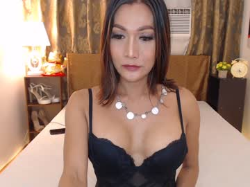 Chaturbate gorgeous_ynezts private sex video from Chaturbate.com