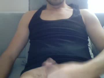 Chaturbate fekarun62 record video with toys