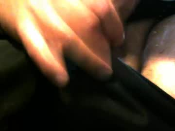 Chaturbate jeepman2002 record video with toys from Chaturbate.com