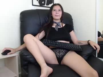 Chaturbate mandycandym public webcam video