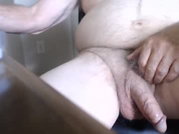 Chaturbate mastermister195651 private XXX show from Chaturbate