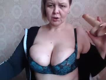 Chaturbate nika_sexy_ass show with toys
