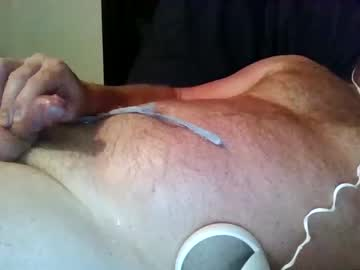 Chaturbate dickjackaon9921 private show video from Chaturbate