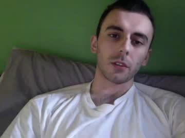 Chaturbate marcio2325 record private webcam from Chaturbate.com