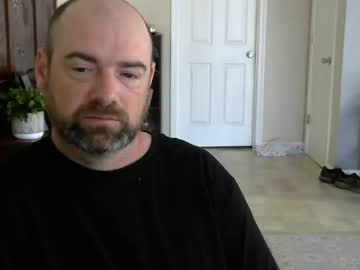 Chaturbate skynet541 private sex video from Chaturbate