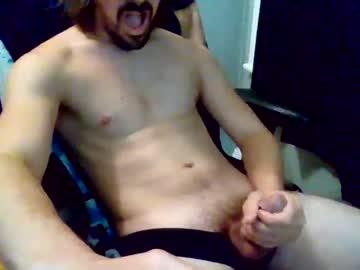 Chaturbate 3jojostar record private sex video from Chaturbate