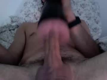 Chaturbate boyboytoytoy record premium show video from Chaturbate