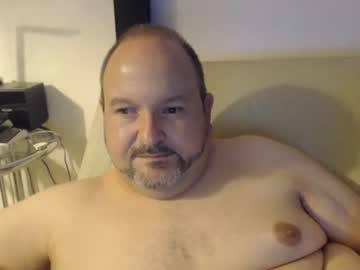 Chaturbate chub4chas blowjob show from Chaturbate