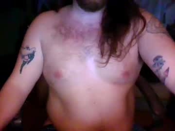 Chaturbate pleasewithease record private XXX show from Chaturbate.com