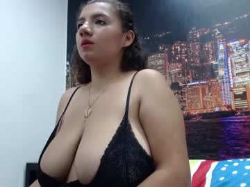 Chaturbate tinkerbell_1 chaturbate private show