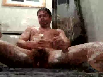 Chaturbate gombie88 blowjob show from Chaturbate