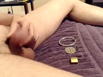Chaturbate softiesex record blowjob video from Chaturbate