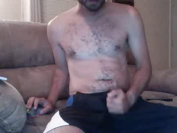 Chaturbate xcman35 private show from Chaturbate