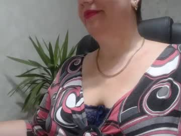 Chaturbate lady_gloria record public show from Chaturbate.com
