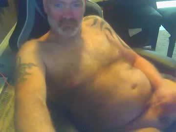 Chaturbate tinycock74478 chaturbate webcam record