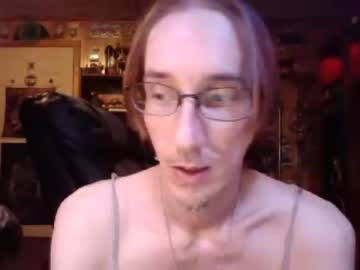 Chaturbate mikey33436 show with cum