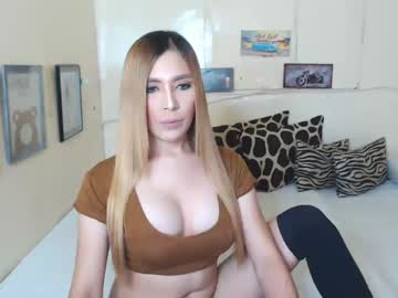 Chaturbate xnaughtyandsweet69 chaturbate private webcam