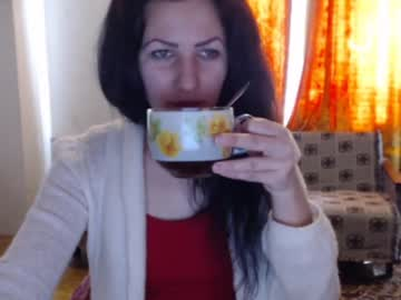 Chaturbate belle_ssymyna chaturbate cum record