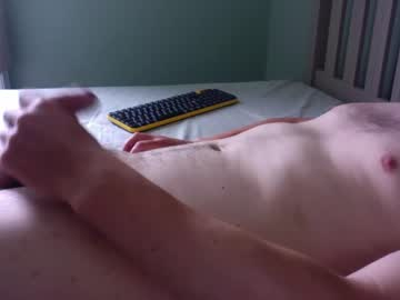 Chaturbate marsupial08 record show with toys from Chaturbate.com