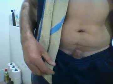 Chaturbate tongureachnose chaturbate public webcam