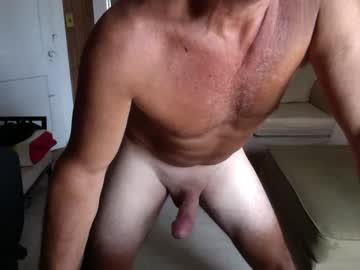 Chaturbate divorcednow69 toying record