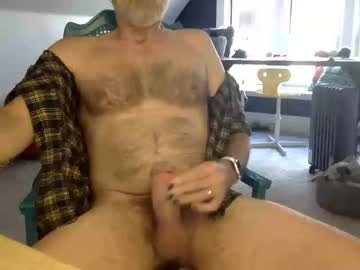 Chaturbate kevwalkster webcam show from Chaturbate