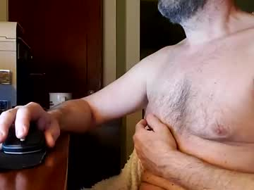 Chaturbate mountainmanny show with cum from Chaturbate.com