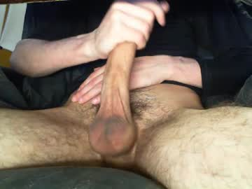 Chaturbate myshroomtip record show with cum from Chaturbate