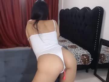 Chaturbate samantha_hot1 webcam