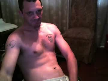 Chaturbate sharing_iscaring public show